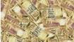 മണ്സൂണ് ബമ്പര് ലോട്ടറിയില് ഭാഗ്യവാനെ ചൊല്ലി തര്ക്കം: സമ്മാനത്തുക മരവിപ്പിക്കാന് ലോട്ടറിവകുപ്പ്