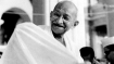 ഗാന്ധിജി ആത്മഹത്യ ചെയ്തത് എങ്ങനെ?  വിവാദമായി ഗുജറാത്തിലെ ചോദ്യപ്പേപ്പർ, സംഭവത്തിൽ അന്വേഷണം തുടങ്ങി