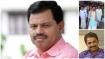 മഞ്ചേശ്വരത്ത് 3323 വോട്ടിന് ഖമറുദ്ദീന് മുന്നില്, ബിജെപി രണ്ടാമത്, പിടിച്ച് നില്ക്കാനാവാതെ സിപിഎം