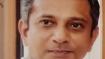 എറണാകുളം ഉപതിരഞ്ഞെടുപ്പ്; എല്ഡിഎഫ് മികച്ച വിജയം നേടുമെന്ന് മനു സി റോയി