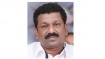 കോൺഗ്രസ് നേതാവിന്റെ മരണം ചികിത്സാപിഴവില്ലെന്ന് പോലീസ് റിപ്പോര്ട്ട്:  അധികൃതരെ രക്ഷിക്കാനുള്ള നീക്കം