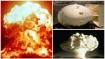 യുദ്ധമുനമ്പില് യുഎസ്സിന്റെ 50 ആറ്റം ബോംബുകള്, അറേബ്യ ചാരമാകുമോ? കുര്ദുകള്ക്ക് പുതിയ സഖ്യം