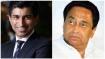 നൈറ്റ് ക്ലബ്ബിൽ ഒരു രാത്രിക്ക് രതുൽ പുരി ചെലവഴിച്ചത് 7.18 കോടി രൂപ! കോൺഗ്രസ് മുഖ്യമന്ത്രിയുടെ മരുമകൻ