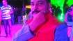 ഒന്നിലും സത്യമില്ല, എല്ലാം പോലീസിന്റെ തന്ത്രം, ജോളിയുടെ ആരോപണത്തിൽ ആളൂർ വൺഇന്ത്യോയോട്...