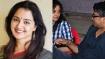 ദിലീപിനോപ്പം തന്നെയെന്ന്  ഓർമ്മിപ്പിച്ച് ഷോൺ ജോർജ്ജ്;മഞ്ജു-ശ്രീകുമാര് വിവാദത്തില് റീപോസ്റ്റ്