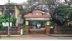 കണ്ണൂര് മുന്സിപ്പല് ഹയര്സെക്കന്ഡറി സ്കൂള് അന്താരാഷ്ട്ര നിലവാരത്തിലേക്ക്; 40 കോടിയുടെ പദ്ധതി