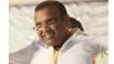 രണ്ട് മണ്ഡലങ്ങളിലെ തോല്വി: ബിജെപി മുഖം കറുപ്പിച്ചു, നിലപാട് തിരുത്തി തുഷാര് വെള്ളാപ്പള്ളി