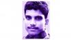 വിനീഷ് വധം: പോപ്പുലര് ഫ്രണ്ട് പ്രവര്ത്തകന് ജീവപര്യന്തം തടവും പിഴയും