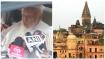 അയോധ്യയിലെ 5 ഏക്കര് സ്വീകരിക്കില്ല!! പുനപരിശോധനാ ഹര്ജി നല്കാന് മുസ്ലീം വ്യക്തി നിയമ ബോര്ഡ്