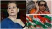കൊടുംശത്രുക്കളായ ബാൽ താക്കറെയും സോണിയാ ഗാന്ധിയും! സാംമ്നയിലെ 'ഇറ്റാലിയൻ മമ്മി'!
