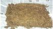 ആറര കിലോ കഞ്ചാവുമായി രണ്ടു പേർ പിടിയിൽ: കഞ്ചാവ് എത്തിച്ചത് ആന്ധ്രയിൽ നിന്ന്