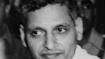 സ്കൂള് പാഠ്യപദ്ധതിയില് ഗോഡ്സേയുടെ കോടതി പ്രസ്താവനകള് ഉള്പ്പെടുത്തണം; ഹിന്ദുമഹാസഭ