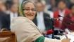 ഇന്ത്യ-ബംഗ്ലാദേശ് ഡേ-നൈറ്റ് ടെസ്റ്റ്: ബംഗ്ലാദേശ് പ്രധാനമന്ത്രി ഷെയ്ഖ് ഹസീന കൊല്ക്കത്തയിലെത്തി
