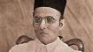 ബനാറസ് ഹിന്ദു സര്വ്വകലാശാലയില് സവര്ക്കറുടെ ചിത്രം വികൃതമാക്കിയ നിലയില്, പ്രതിഷേധം