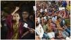 'ജെഎൻയു കുട്ടികളുടെ ചോര കൊണ്ടു ചുവക്കുകയാണ് ദില്ലിയിലെ തെരുവുകൾ', സംഘപരിവാറിനു ഭയമെന്ന് ഐസക്