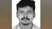 കണ്ണൂരിലെ ബസ് ജീവനക്കാരന്റെ മരണം: പ്രതിയുടെ നുണപരിശോധനാ ഹർജി വീണ്ടും മാറ്റി