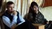 കശ്മീരി നേതാക്കളെ ഉടൻ മോചിപ്പിക്കണം: അമിത് ഷായ്ക്ക് പിഡിപി എംപിയുടെ കത്ത്, ജയിലുകളിൽ നടക്കുന്നത്