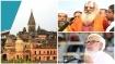 അയോധ്യ രാമക്ഷേത്രം; വിഎച്ച്പിയും സന്യാസിമാരും തമ്മില് തര്ക്കം, 5 ഏക്കര് വേണ്ടെന്ന് മുസ്ലിങ്ങള്