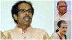 ഉദ്ധവ് താക്കറെ മുഖ്യമന്ത്രിയാകും.... സഖ്യത്തില് ധാരണ, ദില്ലി യാത്ര റദ്ദാക്കി കോഷിയാരി