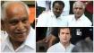 'യെഡ്ഡി ഭയക്കേണ്ട, ബിജെപി സര്ക്കാര് താഴെ വീഴില്ല: ബിജെപിക്ക് ഉറപ്പുമായി ദേവഗൗഡ