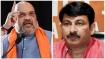 'ദില്ലി ഷോക്ക്'! ബിജെപിയിൽ സമ്പൂർണ പൊളിച്ചെഴുത്ത്, നേതാക്കളെ മാറ്റും, പാർട്ടിക്ക് ഇനി പുതിയ മുഖം!