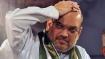 കശ്മീരില് തൊട്ട അമിത് ഷാ പെട്ടു; പ്രതിഷേധത്തില് അമ്പരന്ന് കേന്ദ്രം, ഒടുവില് ചട്ടങ്ങള് തിരുത്തി