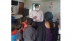 ഇളംബ്ലാശ്ശേരി പട്ടികവര്ഗക്കോളനിയിലെ സൗകര്യങ്ങൾ മെച്ചപ്പടുത്താൻ നടപടിയുണ്ടാകും: ഉറപ്പുനൽകി ജില്ലാ കളക്ടർ
