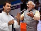 മഹാസഖ്യം വന്നാലും ബിജെപി ഈ സീറ്റുകള് കൈവിടില്ല.... വോട്ടുശതമാനം ബഹുദൂരം മുന്നില്, ഉത്തര്പ്രദേശ് മുതല് ഗുജറാത്ത് വരെ... പ്രതിപക്ഷത്തിന് വിജയിക്കാനാവാത്ത 137 മണ്ഡലങ്ങള്!!
