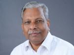പ്രളായനന്തര പുനർനിർമ്മാണം; കുടുംബശ്രീ അംഗങ്ങൾക്ക് 206.17 കോടി രൂപ വിതരണം ചെയ്തു