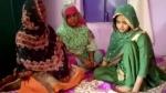 തബ്രീസിന്റെ ഭാര്യയ്ക്ക് 5 ലക്ഷം രൂപയും ജോലിയും... ദില്ലി വഖഫ് ബോര്ഡ് വക, മായാവതിയുടെ സംശയം
