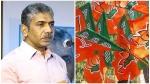 ജേക്കബ് തോമസ് ബിജെപിയിലേക്ക്!! ദില്ലിയില് ദേശീയ നേതാക്കളുമായി ചര്ച്ച നടത്തി