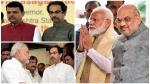 മഹാരാഷ്ട്രയില് ബിജെപി-ശിവസേന സഖ്യം 250 സീറ്റുകള് തൂത്തുവാരുമെന്ന് മന്ത്രി