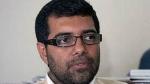 'സ്റ്റുപിഡ് ഫെഡറേഷന് ഓഫ് ഇഡിയറ്റ്സ്'; എസ്എഫ്ഐയെ രൂക്ഷമായി വിമര്ശിച്ച് എപി അബ്ദുള്ളക്കുട്ടി