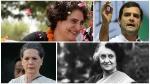 പ്രിയങ്കയെ ഭയന്ന് ബിജെപി..... സോന്ഭദ്രയില് കോണ്ഗ്രസ് നേതാക്കളെ മാത്രം, കാരണം ഇതാണ്