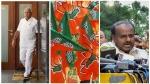 വിമത എംഎൽഎമാർ ബിജെപിക്ക് തലവേദനയാകും; കർണാടകയിൽ ഭരണം പിടിച്ചാലും കാത്തിരിക്കുന്നത് വൻ വെല്ലുവിളികൾ