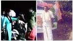 'നിനക്കും വേണോടീ' എന്ന ചോദ്യവുമായി യുവതിക്കും മര്ദ്ദനം; പ്രതിഷേധം ശക്തമായപ്പോള് കേസെടുത്ത് പോലീസ്
