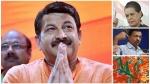 ദില്ലിയില് 3 നേതാക്കള് ബിജെപിയിലേക്ക്... അണിയറ നീക്കങ്ങളുമായി മനോജ് തിവാരി!!