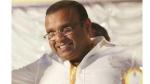 ചെക്ക് കേസ്; ബിഡിജെഎസ് നേതാവ് തുഷാർ വെള്ളാപ്പള്ളി അജ്മാനിൽ അറസ്റ്റിൽ