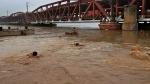 മൺസൂൺ മഴക്കെടുതി; ദില്ലി യമുന തീരത്ത് അതീവ ജാഗ്രത, സ്കൂളുകൾ അടച്ചു, ഉത്തരേന്ത്യയിൽ 38 മരണം
