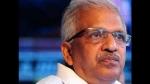 ' പി ജയരാജൻ ബിജെപിയിലേക്ക്'; വ്യാജ പ്രചാരണം, ഒരാളെ കസ്റ്റഡിയിലെടുത്തു!!