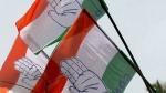 ഹരിയാനയില് പത്ത് കല്പ്പനകളുമായി കോണ്ഗ്രസ്; പണമില്ലെങ്കിലും വേണ്ടത് മാന്യത, 5000 രൂപയും