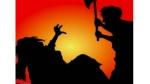 ദുരഭിമാന ആക്രമണം കേരളത്തിലും; വയോധികന്റെ കാൽ വെട്ടിമാറ്റി, സംഭവം ഇടുക്കിയിൽ!