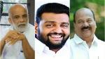 Pala by-election:പാലാ ഉപതിരഞ്ഞെടുപ്പ്; കേരള കോൺഗ്രസിൽ മഞ്ഞുരുകുന്നു, ഇനി പ്രശ്നങ്ങളില്ല? കാരണം ഇത്!