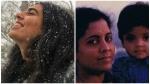 ഡോട്ടേഴ്സ് ഡേ ആഘോഷമാക്കി രാഷ്ട്രീയ നേതാക്കള്....താരമായി പ്രിയങ്കയും നിര്മലാ സീതാരാമനും
