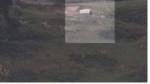അതിർത്തിയിൽ വെള്ളക്കൊടി വീശി പാക് സൈന്യം; മൃതദേഹം വീണ്ടെടുക്കാൻ അറ്റകൈ പ്രയോഗം, വീഡിയോ