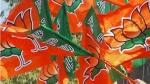 കനത്ത മഴ; എറണാകുളത്തെ ഉപതിരഞ്ഞെടുപ്പ് മാറ്റിവെക്കണമെന്ന് ബിജെപി