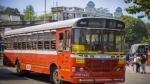 മുംബൈയിലെ ബസ്സുകളില് ഇനി കണ്ടക്ടര്മാരില്ല; പുതിയ സര്വീസുമായി ബെസ്റ്റ് ബസ്