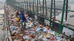 ദില്ലിയിലെ അനധികൃത കോളനികളിലെ താമസക്കാർക്ക് ഉടമസ്ഥാവകാശം നൽകാൻ ഒരുങ്ങി കേന്ദ്ര സർക്കാർ