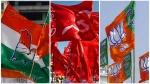 മഴ ചതിച്ചു, അഞ്ച് മണ്ഡലങ്ങളിലും പോളിംഗ് ശതമാനത്തിൽ കുറവ്; എറണാകുളത്ത് 57.86 ശതമാനം മാത്രം