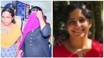 14 വര്ഷം എന്ഐടി പ്രഫസറായി നാടകം കളിച്ച ജോളി സത്യത്തില് പ്രീഡിഗ്രി പോലും പോലും പാസായില്ല?